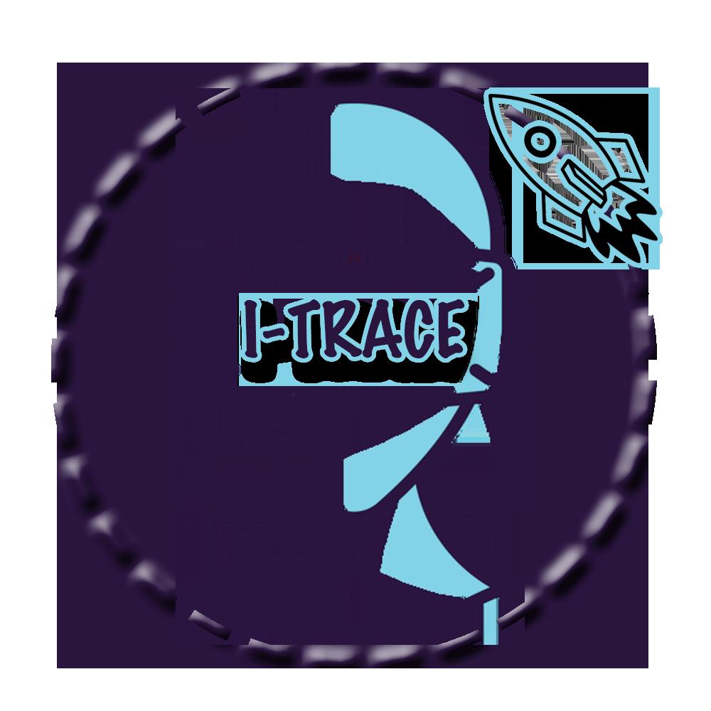 I-TRACE