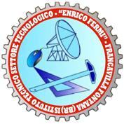 Logo itisff