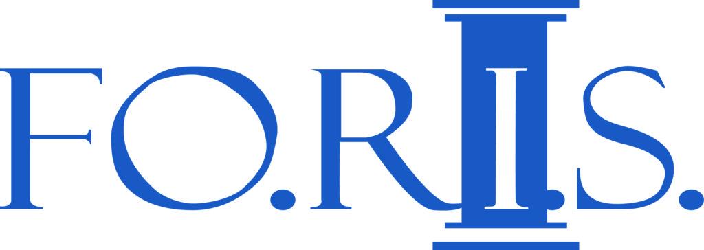 logo foris-